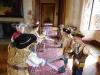 1.třída na zámku v Miloticích a ZOO Hodonín