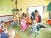 2013_09_19_Divadélko první pomoci
