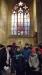2013_12_12-13_Praha
