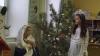 2013_12_20_vánoční besídka