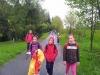 2014_05_12 Škola v přírodě