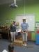 Přespávání předškoláků 2016