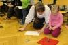 Čteme společně - čtenářský workshop