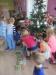Dárky Vánoce MŠ