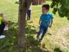 Den dětí v odpoledních aktivitách
