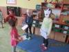 Jak Berušky a Tygříci hráli společně divadlo