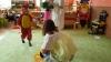 Karneval ve školce 2