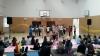 Naše škola má talent