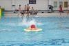 Plavání 3. - 5. třída 2015