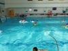 Plavání 3. - 5. třída
