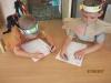 Přespávání předškoláků 2017