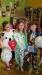 Pyžamový bál v družině