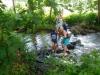 Škola v přírodě - výlet