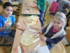 Vyrábění z kukuřičného šustí