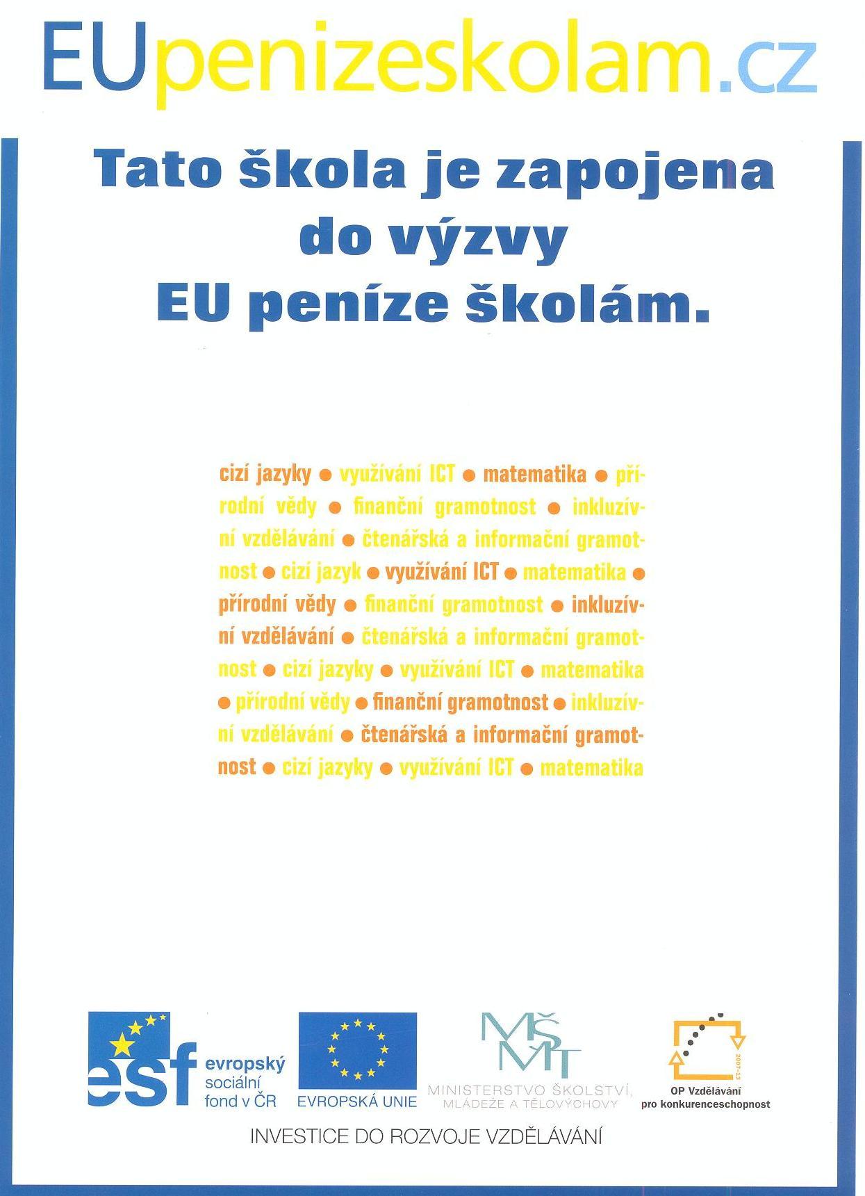 EU_penize_skolam_maly
